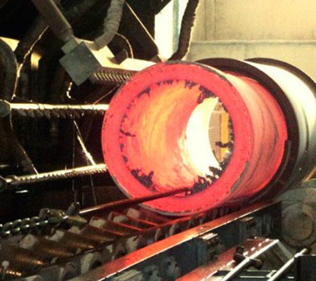 fdp_colata_centrifugazione