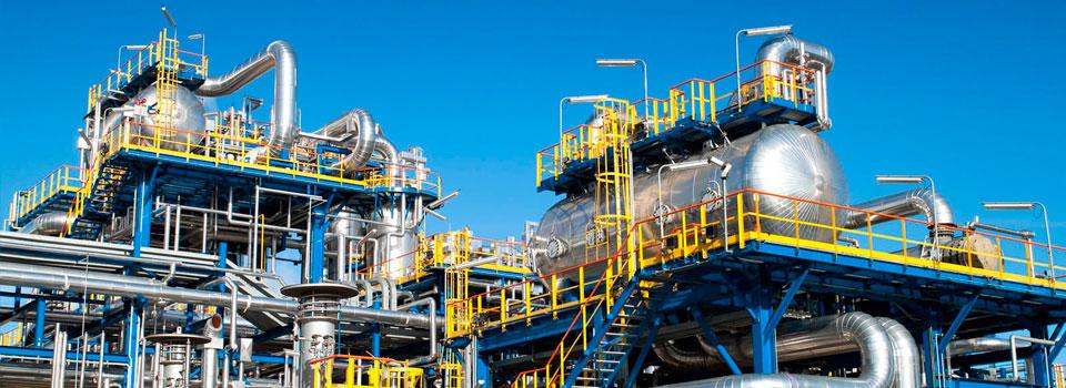 settore_oil_gas
