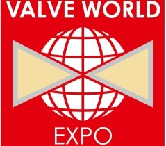 ARNO METALLURGICA AT VALVE WORLD