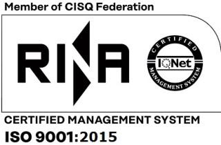 Logo ISO.2015 nero