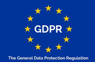 pubnub-gdpr-compliance