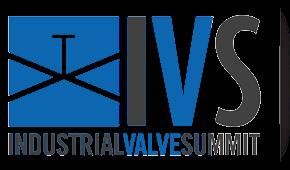 IVS_header_2019